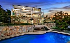 34 Suffolk Avenue, Collaroy NSW
