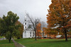 DSC_1137 (Chi Fang Photography) Tags: chifangphotography newenglandfall williamscollege williamstown