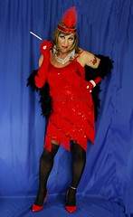 Vintage style June 2017 (Julia Sweet) Tags: tranny transvestite tv cd crossdress crossdresser crossdressing transgender transexual trans trannyboy sissyboy sissy slut young feminization sex change transvesite queer girlboy cdtv tgirl tgirls uk ts t girlz shemale sheboy gaysissy maid feminine males girlyboy girlyboys sexy boygirl sissyfication feminisation nylons stockings pantyhose high heels stilettos fetish fetisch bizarre kinky doll mini lady