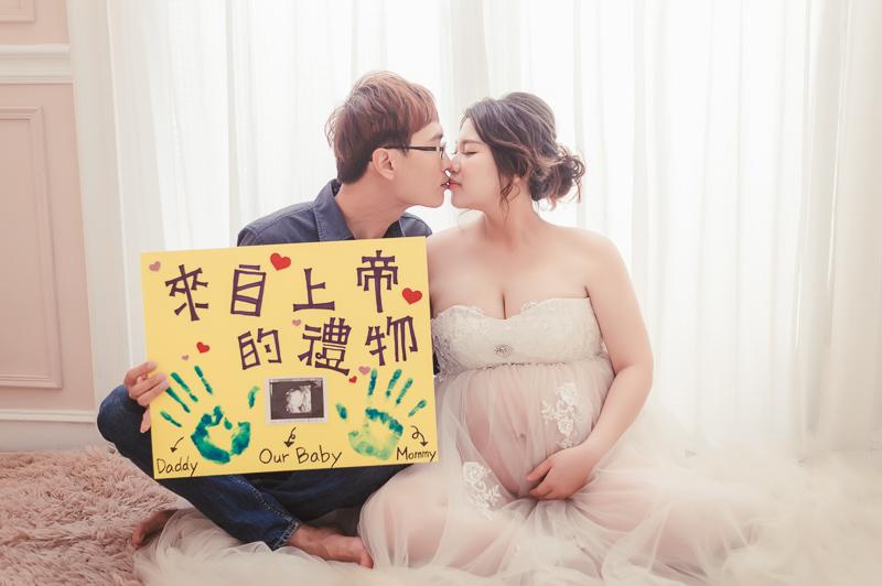 孕婦寫真愛情街角sam07