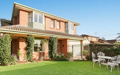 216a Connells Point Road, Connells Point NSW