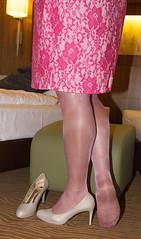 IMG_4380.jpg (pantyhosestrumpfhose) Tags: pantyhose strumpfhose strümpfe struempfe stockings tights collant sheers pantyhoselegs pantyhosefeet nylonlegs nylonfeet legs feet shoe schuhe beine