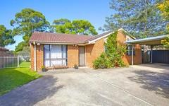26 Bluebird Road, Cranebrook NSW
