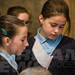 "Secondary students help lead the transition for year 6 leavers at services held in Durham Cathedral • <a style=""font-size:0.8em;"" href=""http://www.flickr.com/photos/23896953@N07/35134601421/"" target=""_blank"">View on Flickr</a>"