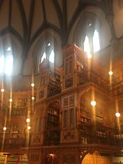 untitled-1668.jpg (Jeff Summers) Tags: parliamentbuildings architecture ottawa