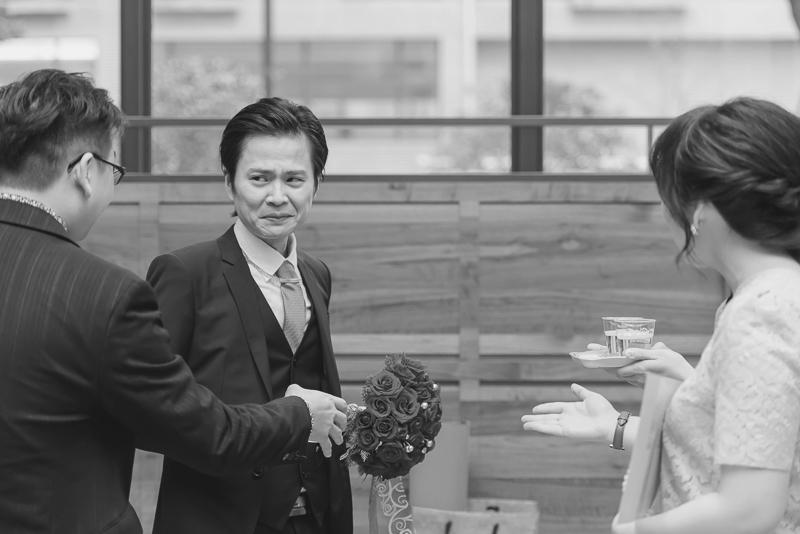 三重彭園, 三重彭園婚宴, 三重彭園婚攝, 婚禮攝影, 婚攝, 婚攝推薦, 新祕Hanya, MSC_0023
