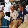 © Gaudensia Kalabamu / WWF-Tanzania (Earth Hour Global) Tags: egi babies closeups criticallyendangered cute endangered expressions mammals portraits primates resting tamarins vertebrates young leontopithecusrosalia