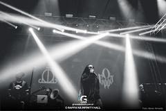 O Rappa na Infinity Hall-63.jpg