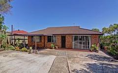 31A Stoddart Street, Roselands NSW