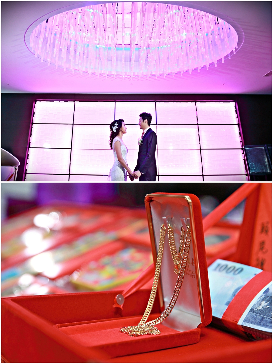 婚攝推薦,搖滾雙魚,婚禮攝影,水源會館,婚攝小游,婚攝,婚禮記錄,婚禮,優質婚攝