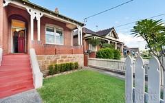 23 Westbourne Street, Drummoyne NSW