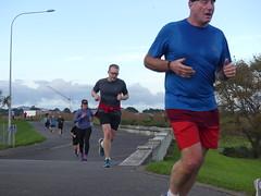 P1200207.JPG (Mark R Malone) Tags: lowerhutt newzealand parkrun