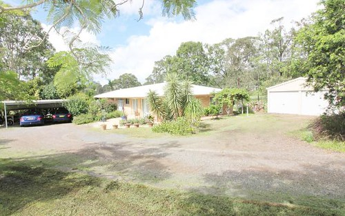 124 Cedar Party Road, Taree NSW 2430