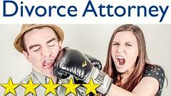 Divorce Attorney Bundaberg (jhonjacky) Tags: divorce attorney bundaberg