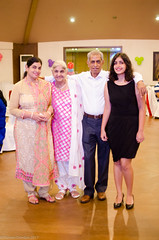 DSC_8563 (Puneet_Dembla) Tags: dembla puneet birthday party family getogether event social baby first celebration girl cake