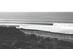 Sao Torpes and its ocean lines (Jop Hermans Photography) Tags: surf wavephotography surfphotography jophermans surfing atlanticocean seaside waves alentejo portugal nature