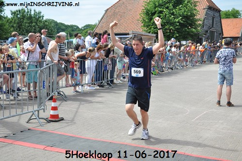 5Hoekloop_11_06_2017_0353