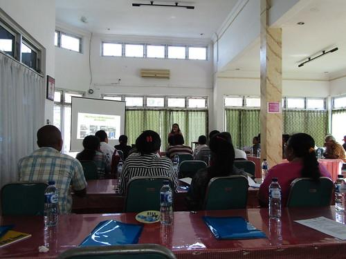 Pelatihan Kewirausahaan Bioslurry_Waingapu_5-6 Juni 2017_Foto Wenda (3)