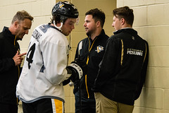 """Pens_Devolpment_Camp_7-1-17-103 • <a style=""""font-size:0.8em;"""" href=""""http://www.flickr.com/photos/134016632@N02/35276727120/"""" target=""""_blank"""">View on Flickr</a>"""