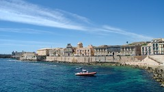 "Siracusa - Italy • <a style=""font-size:0.8em;"" href=""http://www.flickr.com/photos/62767352@N08/35277782162/"" target=""_blank"">View on Flickr</a>"