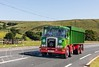 Last Motormans Run June 2017 070 (Mark Schofield @ JB Schofield) Tags: road transport haulage freight truck wagon lorry commercial vehicle hgv lgv haulier contractor foden albion aec atkinson borderer a62 motormans cafe standedge guy seddon tipper classic vintage scammell eightwheeler