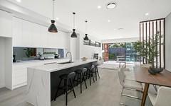 19 George Street, Eastlakes NSW
