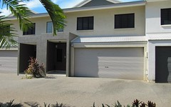 4/1 Brewery Place, Woolner NT