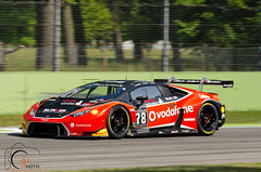 "Lamborghini Huracan GT3 - Barwell Motorsport #78 • <a style=""font-size:0.8em;"" href=""http://www.flickr.com/photos/144994865@N06/35303233880/"" target=""_blank"">View on Flickr</a>"