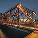 Tivoli Bridge
