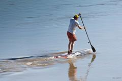 04-Fleuve_alco.jpg (photoclubdelestuaire) Tags: asques entredeuxmers inconnus lieux personnes estuaire fleuveduncan