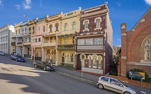 50 Watt Street, Newcastle NSW