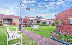 10/14 Boundary Road, Liverpool NSW