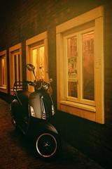 05Streetart (pkleinphotograph) Tags: streetart street art light côte dazur france frankreich riesenrad longexposure langzeitbelichtung blackandwhite lostplace aachen fotograf photograph panorama denhaag antibes cannes mallorca