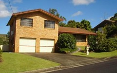 27 Pearce Avenue, Goonellabah NSW