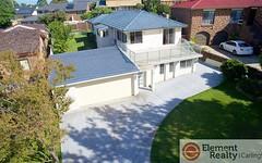 6 Olinda Crescent, Carlingford NSW