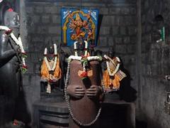 Sri Sadguru Samartha Narayana Maharaj Ashram Harihara  Photography By Chinmaya.M (52)