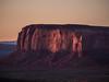 Monument Valley -16 (Webtraverser) Tags: monumentvalley navajoreservation sunrise themittens