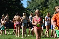 16-10-4425 by Stichting Jeugdwerk Baarle -