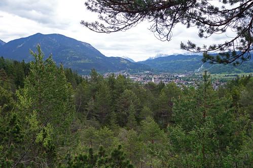 2017-05-21 Garmisch-Partenkirchen 039 Grasberg