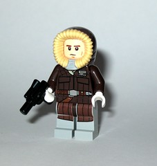han solo hoth outfit minifigure from 75138 1 lego star wars hoth attack set 2016 c (tjparkside) Tags: han solo parka hoth outfit lego 75138 1 attack star wars force awakens episode vii 7 seven kylo ren packaging minifigure minifigures mini fig figs 2016 v five 5 tesb esb empire strikes back imperial probe droid probot snow rebel base turret tripod laser cannon snowtrooper rebels trooper ice blaster blasters spanner shovel missile projectile firing battle e web eweb echo