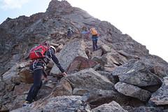 DSC08862.jpg (Henri Eccher) Tags: potd:country=fr italie arbolle pointegarin montagne alpinisme cogne
