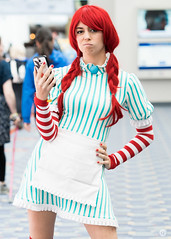 DSC01055 (g28646) Tags: awesomecon ac17 cosplay wendys