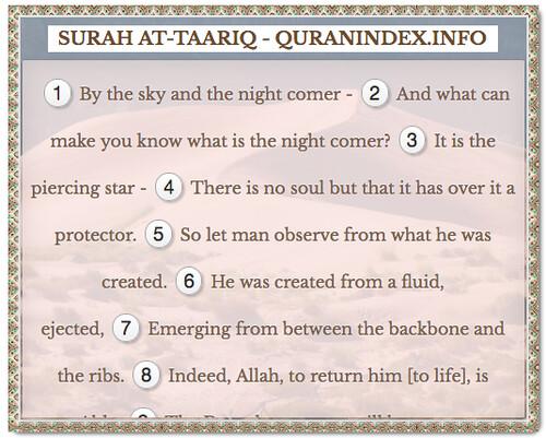Quranindex info's most interesting Flickr photos | Picssr