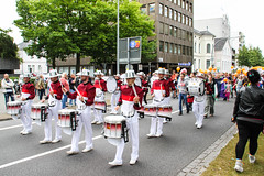 IMG_7227 (tom.tziros) Tags: 22nd csd oldenburg germany 2017