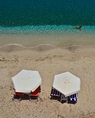 Sarandari Beach - Παραλία Σαραντάρι (4)