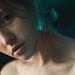 Anastasia by ivankopchenov - ivankopchenov.ru VKontakte | Facebook | Instagram | 500px | Behance | Flickr | Twitter| Tumblr | Vimeo