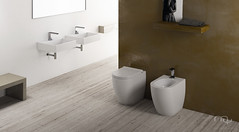 sanitaire-wc-011