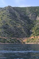 _XIS4694-333 (jozwa.maryn) Tags: brač croatia chorwacja adriatic adriatyk