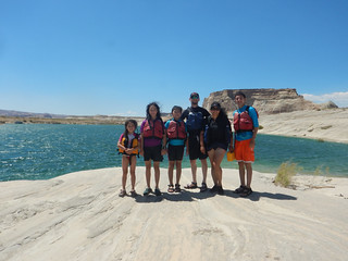 hidden-canyon-kayak-lake-powell-page-arizona-southwest-1778