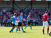 20170709- 170709-FC Groningen - VV Annen-463.jpg (Antoon's Foobar) Tags: achiiles1894 annen fcgroningen jesperdrost oefenwedstrijd ritsudoan robbertdevos vvannen voetbal aku170709vvagro